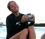 Lauren_Galapagos