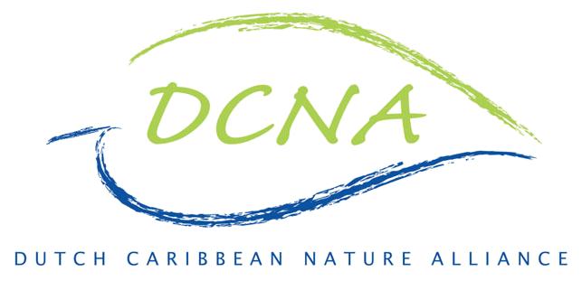 BON_DCNA_logo