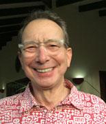 Harris Friedberg