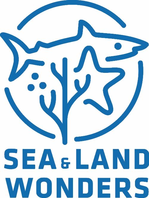 logo-sea-and-land-wonders